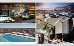 conceptual design reference photos