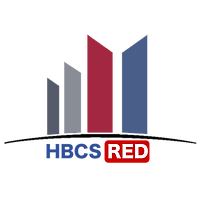 logo PS HBCS RED 938s.png