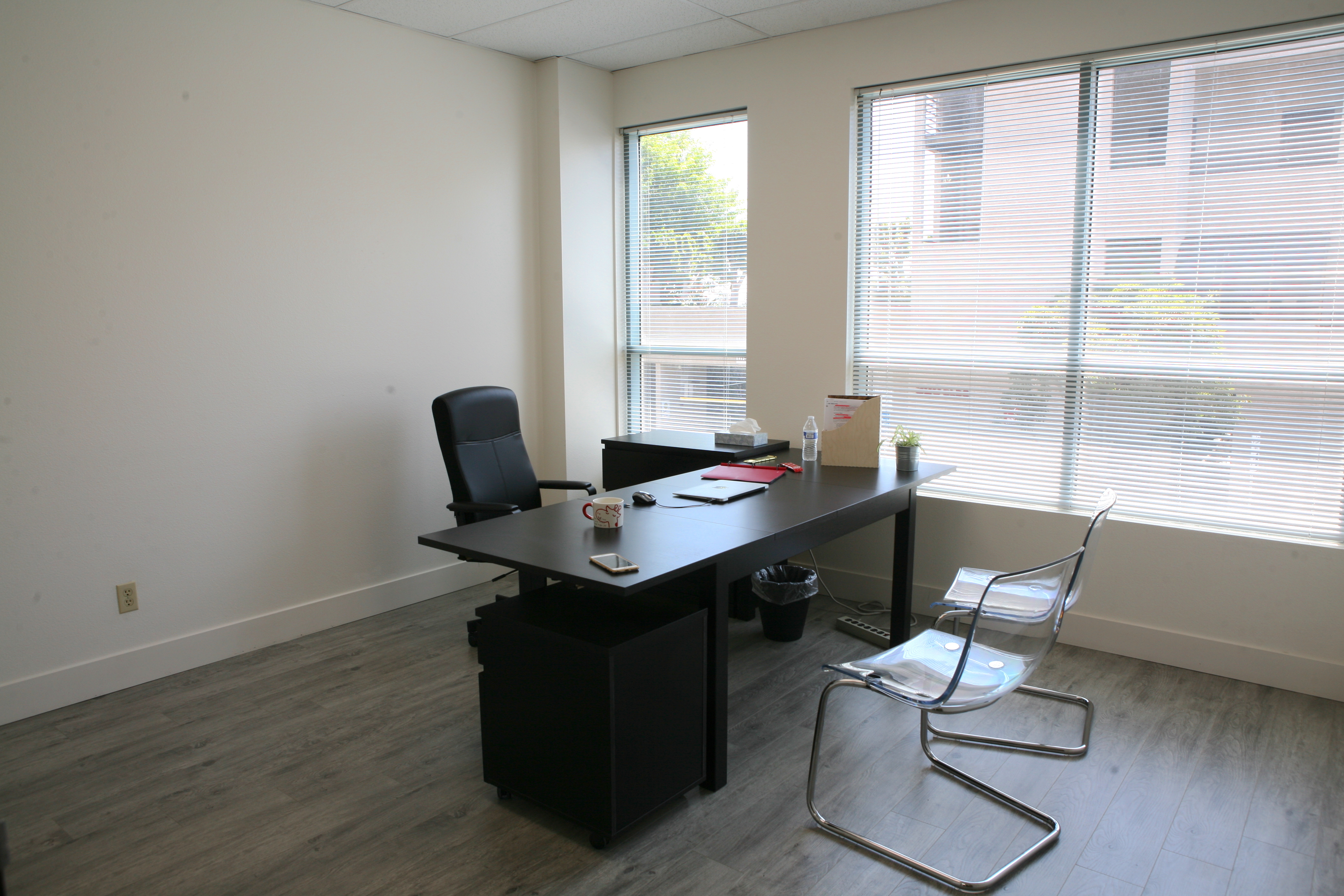 offices -1
