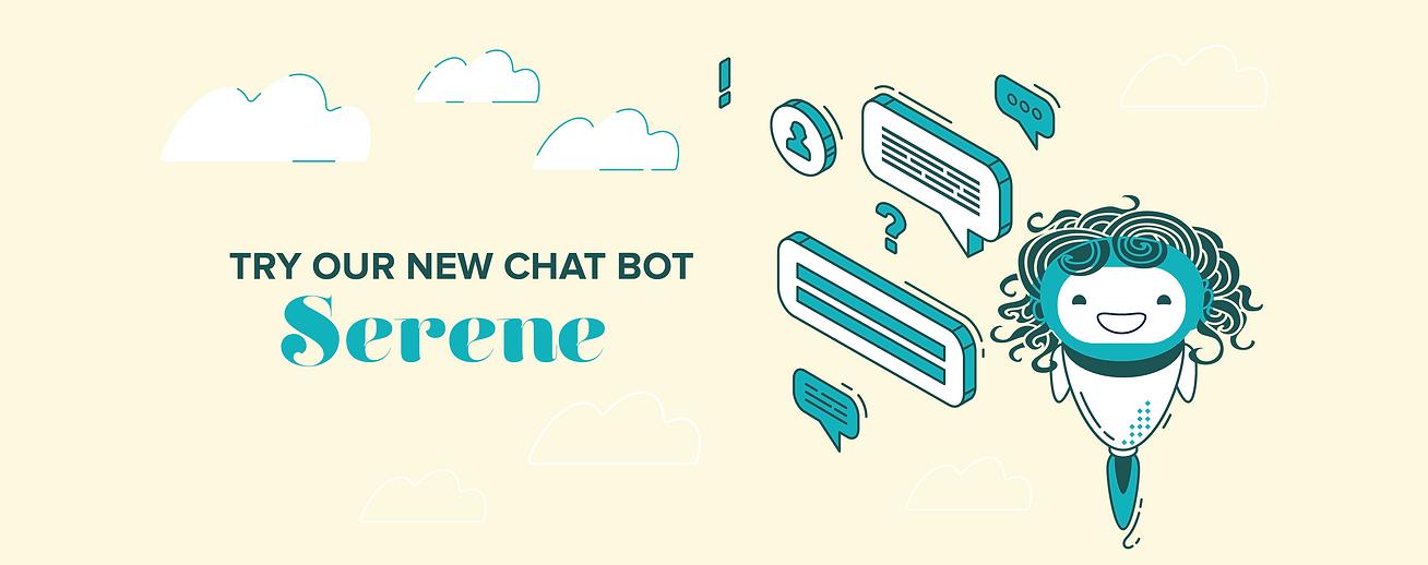 Serene_chatbot-banner.png
