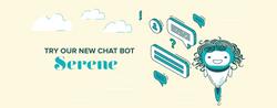 Serene_chatbot-banner