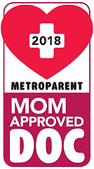 Mom-approved-doc-2018.png