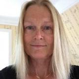 Susanne Bengtsson.jpg