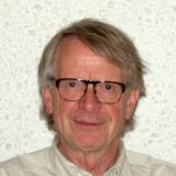 Jöran Tyllström.jpg