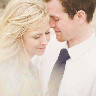 Lindie & Jacob