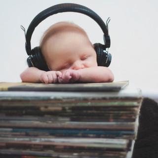 Baby Tunes