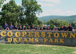 Cooperstown-Dreams-Park