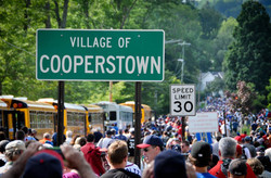 New-York-Cooperstown-1024x675