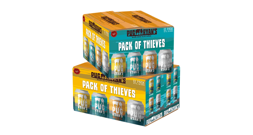 PackThieves.png