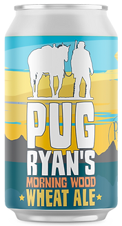 Pug-Ryans-Morning-Wood.png
