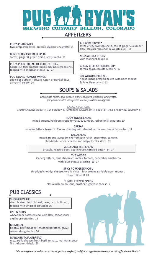 Re Open Menu 2 pages_Page_1.png