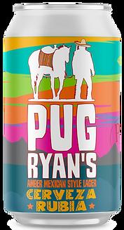 Pug-Ryans-Cerveza-Rubia.png