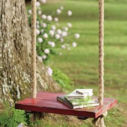 Rope+Tree+Swing