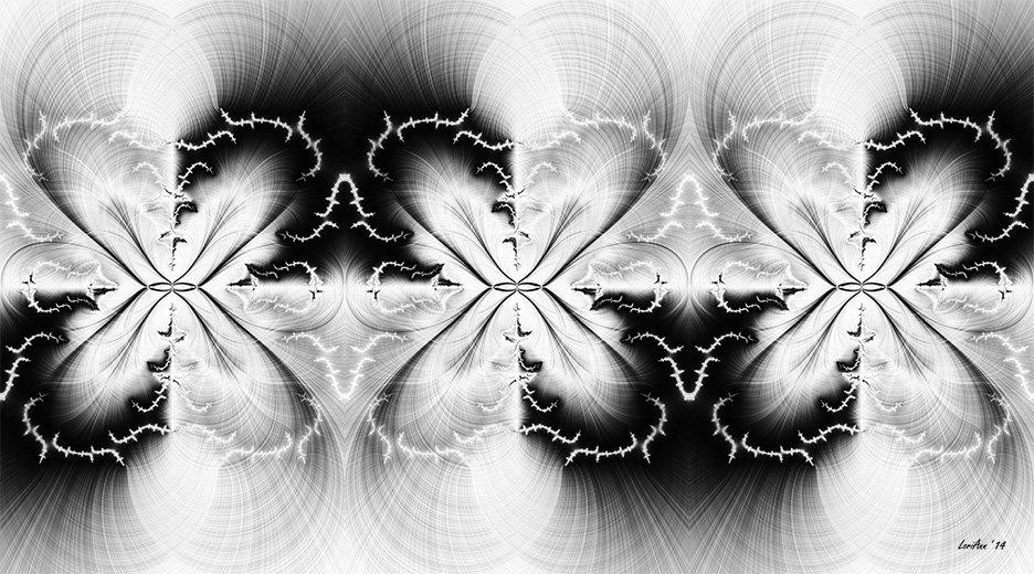 TripX White