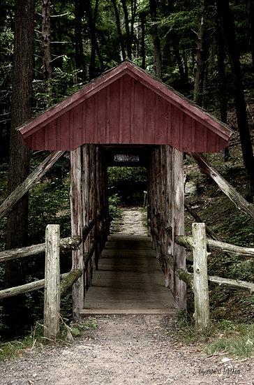 Mini-Bridge