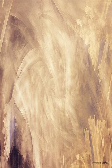 Cloud Impressions 6
