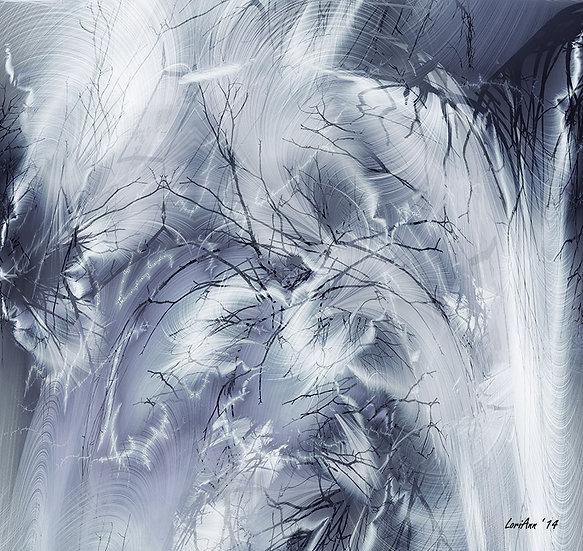 Winter Storm (R)