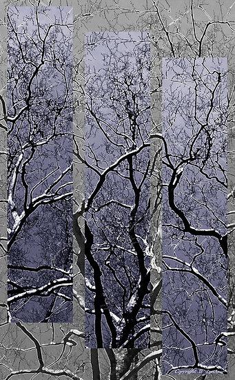 Cascading Tree