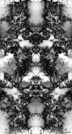 Smokey Dimensions