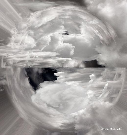 Dimensional Split