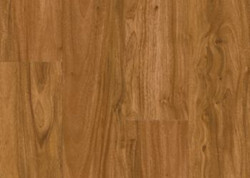 A6412 tropical oak natural