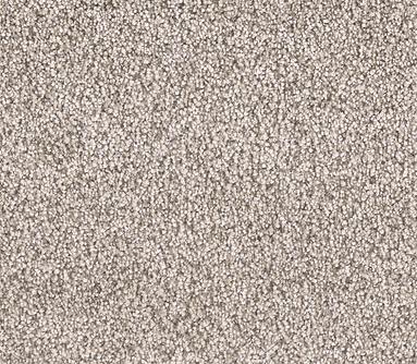 Fawn Beige.png