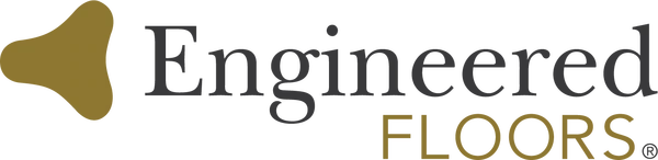 ef_logo_2019-01_1560779327__19197.origin