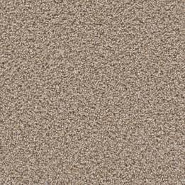 Claystone