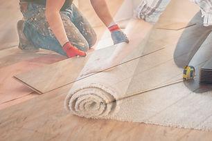 Installing-laminate-flooring_edited.jpg