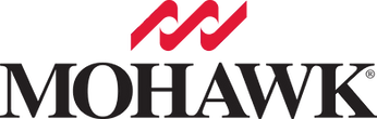 Mohawk-Logo.png