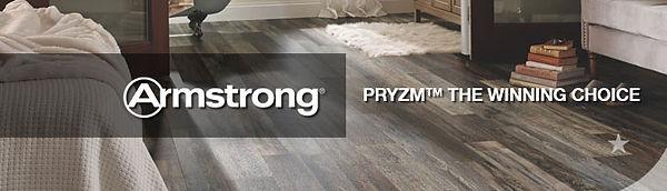 Armstrong-pryzm-luxury-flooring (1).jpg