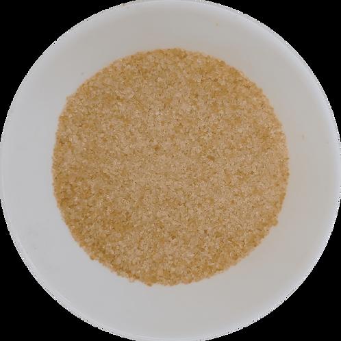 Třtinový cukr Golden