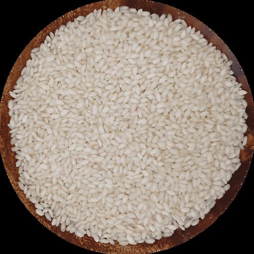 Barmská perlová Pawsan rýže