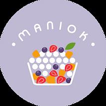 logo_fialova.png