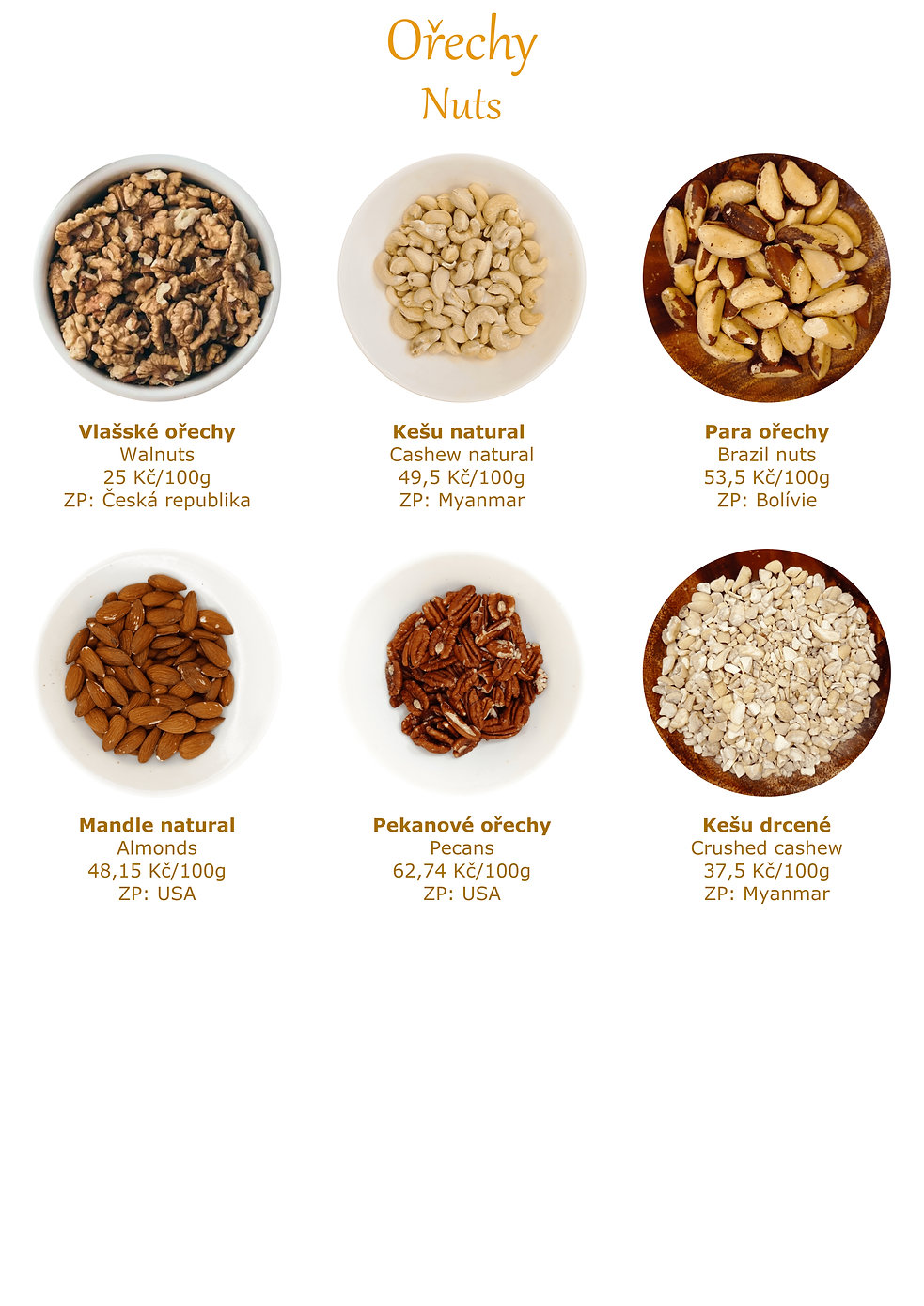 Ořechy.jpg
