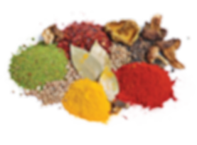 spices-big.png