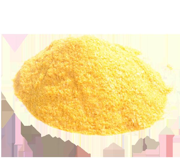 corn flour.png