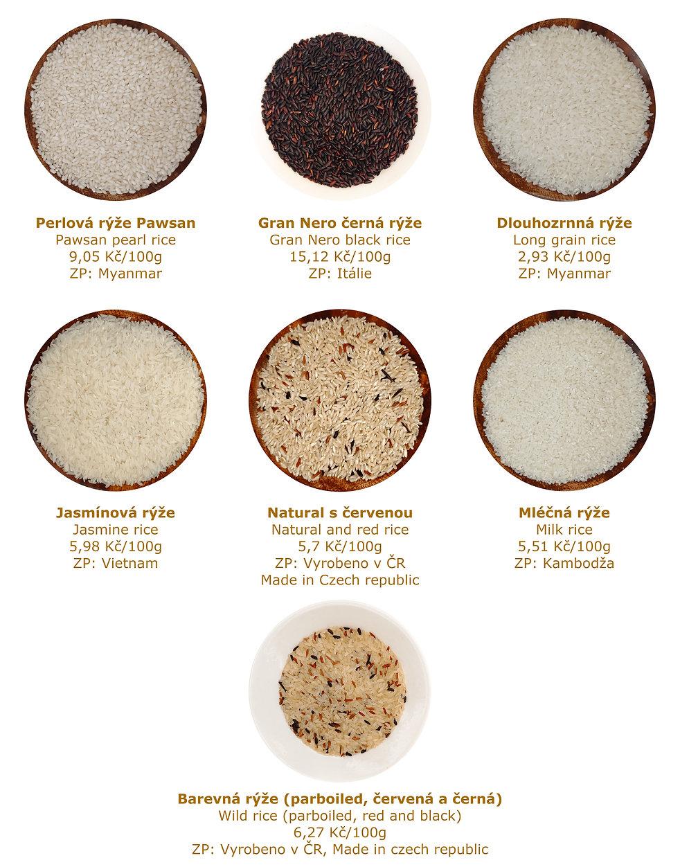 rýže II web.jpg