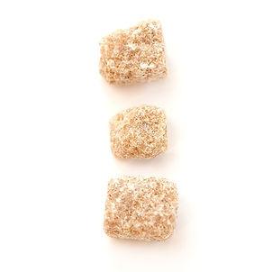 brown-cane-sugar-cubes.jpg