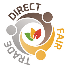 Logo_Hlavní.png