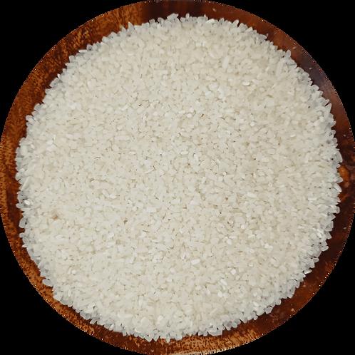 Jasmínová mléčná rýže