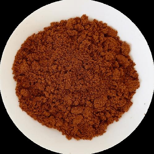 Kokosový palmový cukr