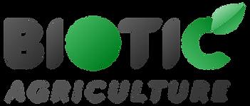 Logo_Hlavní bez pozadí.png