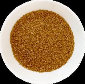 trtinovy cukr morena.png