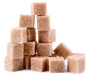 brown-cane-sugar-cubes-1462970352qDa.jpg