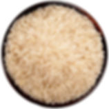 parboiled basmati