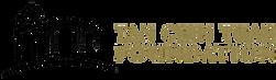 tctf logo.png
