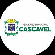 cascavel.png