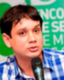 Engenheiro_Ambiental_André_Moreira_Fraga