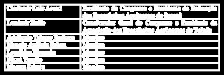 comissão_organizadora.png